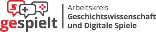 Logo-AKGWDS-3C