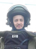 Profil Bild Tim Kucharzewski