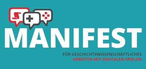 Manifest-Logo-neu