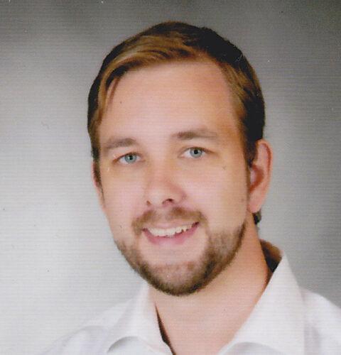 Bastian Dawitz